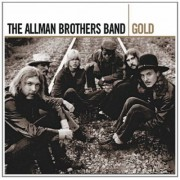 the Allman Brothers Band - Gold - Preis vom 11.08.2020 04:46:55 h