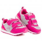 Gyerek sportcipő 40630