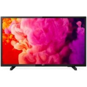 Televizor LED 80 cm Philips 32pht450312 HD