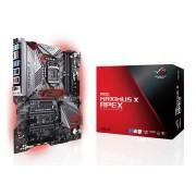 Matična ploča Asus LGA1151 Z370 MAXIMUS X APEX DDR4/SATA3/GLAN/7.1/USB 3.1