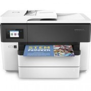 HP INC. HP OFFICEJET PRO 7730 WIDE FORMAT ALL-IN-ONE