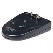 Baza descarcare date Rosslare GC-50 pentru sistem control rond (Rosslare)