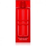 Elisabeth Arden Red Door EDT W 50 ml