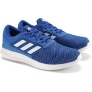 ADIDAS ELEMENT REFRESH 3 M Running Shoes For Men(Blue)