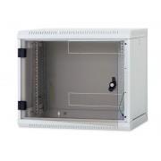 Cabinete de retea TRITON RUA-15-AS6-CAX-A1