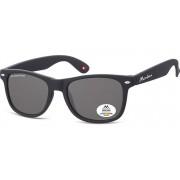 Montana-Sunoptic Ochelari de soare unisex Montana-Sunoptic MP1-XL