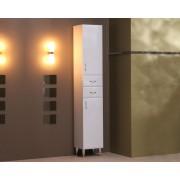 Bianka M33z fürdőszobabútor