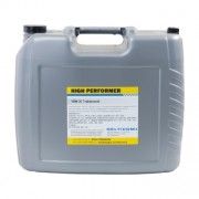 High Performer 10W-30 Tractor Oil 20 Litre Canister