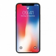 Apple iPhone XS Max 256Go gris sidéral
