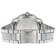 Ceas bărbătesc Timex Fly-Back Chronograph T2N501