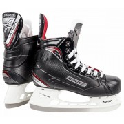 Bauer Vapor X300 S-17 Junior - 37,5