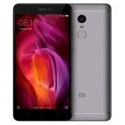 Xiaomi Redmi Note 4 Dark Grey 4+64 Dual SIM