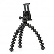 GripTight GorillaPod Stand PRO   JB01390-BWW