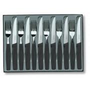 Victorinox Presentförpackning Grill, 24 delar (12 personer)
