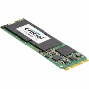 Micron Crucial MX300 525GB M.2-2280 (SATA) SSD, Read up to 530MB/s, Write up to 510MB/s [CT525MX300SSD4] -