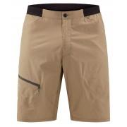 Haglöfs L.I.M Fuse - Shorts - Dune - S