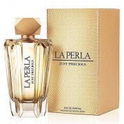 La Perla Just Precious Eau De Parfum 50 Ml Spray (8002135117853)