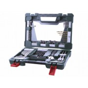 Набор инструмента Bosch V-Line-83 83 предмета 2607017193
