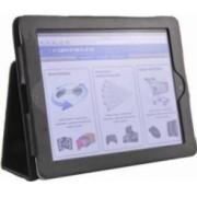 Husa Tableta Esperanza iPad 2 iPad3 et168 - 5901299902745 Negru