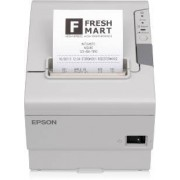 Epson TM-T88V (032): Serial, PS, ECW, UK