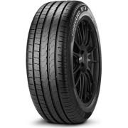 Anvelope Pirelli P7 Cinturato K1 Rft 225/45R17 91W Vara