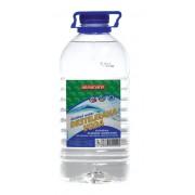 Alfacare Destilirana voda - 3 L