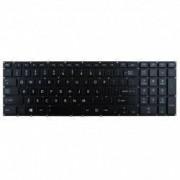 Tastatura Laptop Toshiba Satellite 9Z.NALBV.00E iluminata us