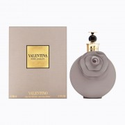 Valentino valentina myrrh assoluto 80 ml eau de parfum edp spray profumo donna