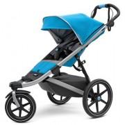 Thule THULE Kinderwagen Urban Glide 2 Blue - Blauw