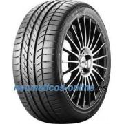 Goodyear Eagle F1 Asymmetric ( 255/55 R18 109V XL *, SUV, con protector de llanta (MFS) )