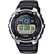 Ceas Casio Collection AE-2000W-1AVEF