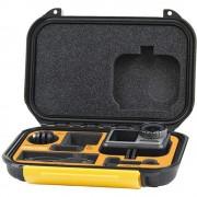 HPRC 1400 Geanta Rigida pentru DJI Osmo Action