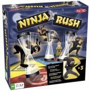 Tactic Games Ninja Rush Game