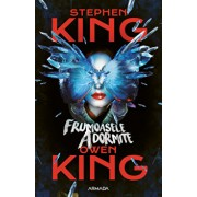 Frumoasele adormite/Stephen King, Owen King
