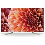 Sony KD-65XF9005 65 4K Ultra HD Smart TV Wi-Fi Zwart LED TV