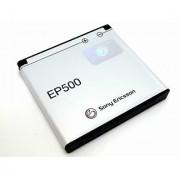 Sony Ericsson EP-500 EP 500 EP500 Battery - 100 Original