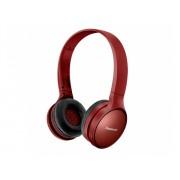 Panasonic Rp-Hf410be-R - Czerwone