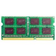 VisionTek 16GB DDR3L 1600MHz módulo de Memoria (16 GB, 1 x 16 GB, DDR3L, 1600 MHz, 204-pin SO-DIMM)
