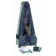 Donic Robo Upgrade 1050-2050