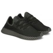 ADIDAS ORIGINALS DEERUPT RUNNER Sneakers For Men(Green)