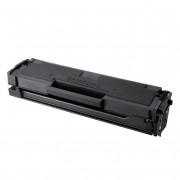 Samsung Toner Compatível Samsung MLT-D111L XL