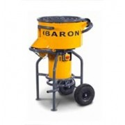 Malaxor orizontal Baron M80