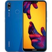 Huawei P20 Lite 64GB Azul, Libre B