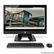 "Desktop, HP Z1 Workstation, Intel E3-1245v2 (3.4G), 8GB RAM, 160GB SSD, Win8 Pro, 27"" IPS LED Backlit Monitor (WM548EA)"