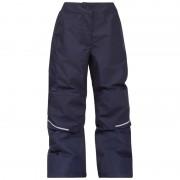 Bergans Storm Insulated Kids Pants Blå