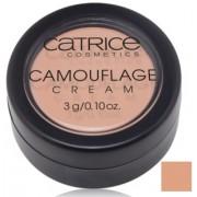 CATRICE CAMOUFLAGE CREAM CORRECTOR EN CREMA 025 ROSY SAND 3G