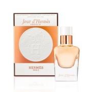 Hermes - Jour d´Hermes Absolu Eau De Parfum pentru femei