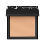 Nars cosmetics all day luminous powder fondotinta spf25 12 g deauville