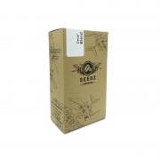 Espresso Seedz Decaf Blend 250gr