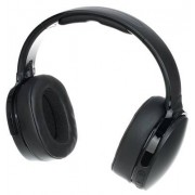 Skullcandy Hesh 3 Wireless Black B-Stock